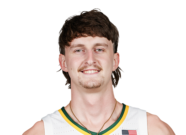 https://a.espncdn.com/i/headshots/mens-college-basketball/players/full/4395697.png