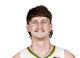 https://a.espncdn.com/i/headshots/mens-college-basketball/players/full/4395697.png
