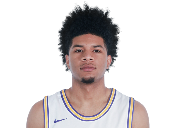 https://a.espncdn.com/i/headshots/mens-college-basketball/players/full/4395700.png