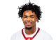 https://a.espncdn.com/i/headshots/mens-college-basketball/players/full/4395701.png