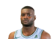 https://a.espncdn.com/i/headshots/mens-college-basketball/players/full/4395705.png