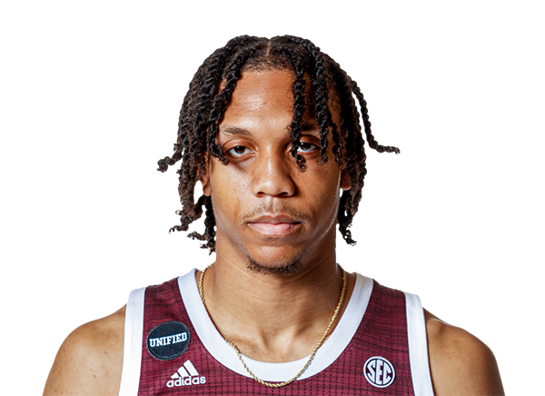 https://a.espncdn.com/i/headshots/mens-college-basketball/players/full/4395706.png
