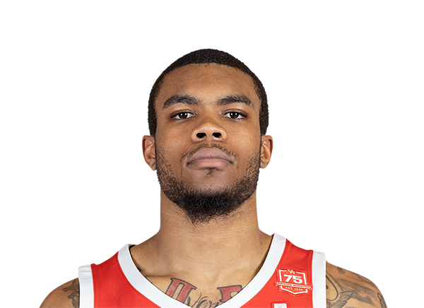 https://a.espncdn.com/i/headshots/mens-college-basketball/players/full/4395708.png