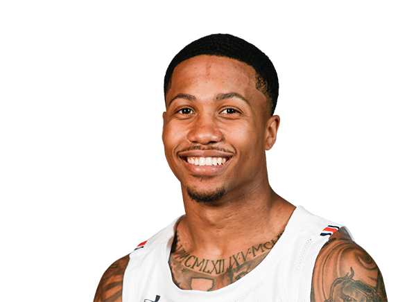 https://a.espncdn.com/i/headshots/mens-college-basketball/players/full/4395709.png