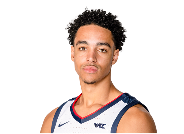https://a.espncdn.com/i/headshots/mens-college-basketball/players/full/4395712.png