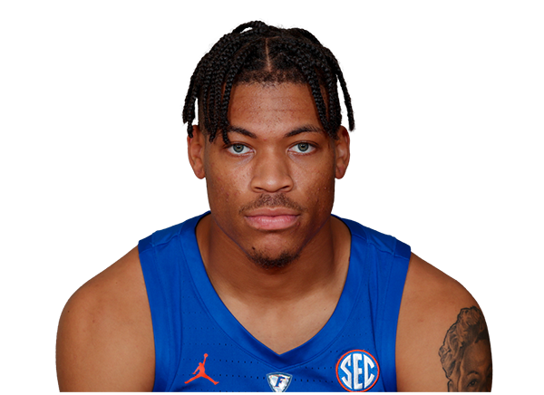 https://a.espncdn.com/i/headshots/mens-college-basketball/players/full/4395714.png