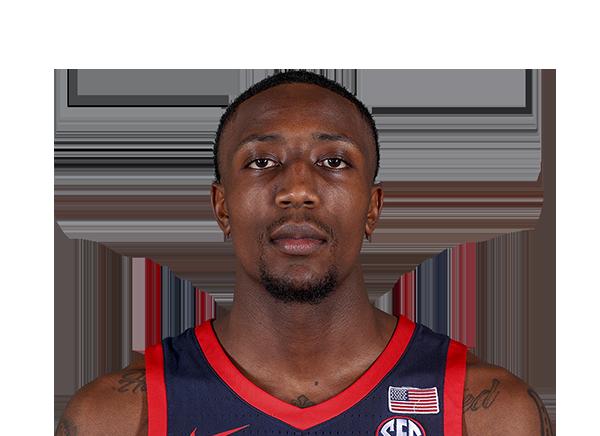 https://a.espncdn.com/i/headshots/mens-college-basketball/players/full/4395719.png