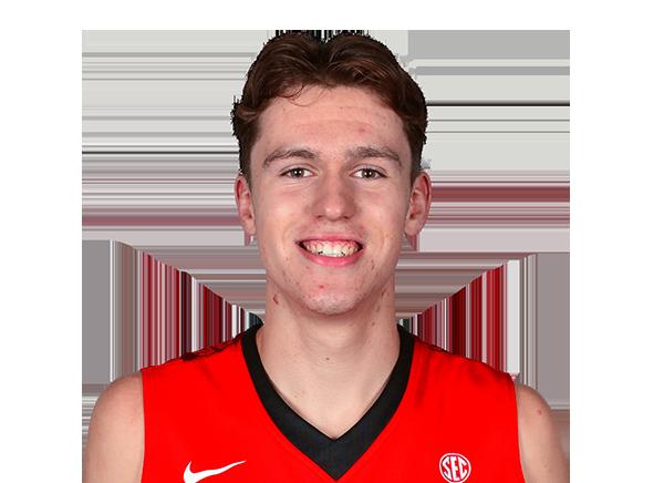 https://a.espncdn.com/i/headshots/mens-college-basketball/players/full/4395721.png