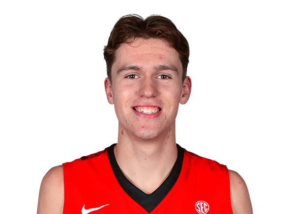 https://a.espncdn.com/i/headshots/mens-college-basketball/players/full/4395721.png