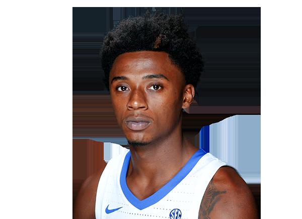 https://a.espncdn.com/i/headshots/mens-college-basketball/players/full/4395722.png