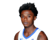 https://a.espncdn.com/i/headshots/mens-college-basketball/players/full/4395722.png
