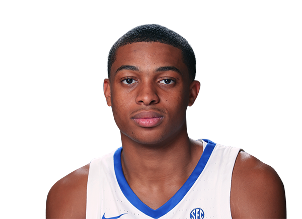 Keldon Johnson