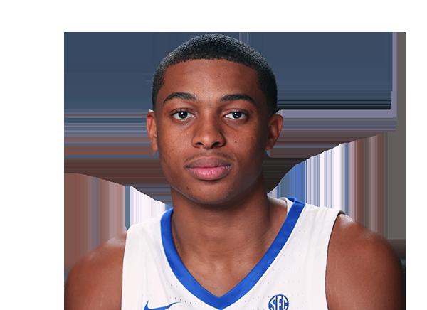 https://a.espncdn.com/i/headshots/mens-college-basketball/players/full/4395723.png