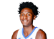 https://a.espncdn.com/i/headshots/mens-college-basketball/players/full/4395724.png