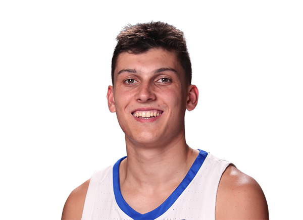 https://a.espncdn.com/i/headshots/mens-college-basketball/players/full/4395725.png