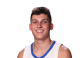 https://a.espncdn.com/i/headshots/mens-college-basketball/players/full/4395725.png
