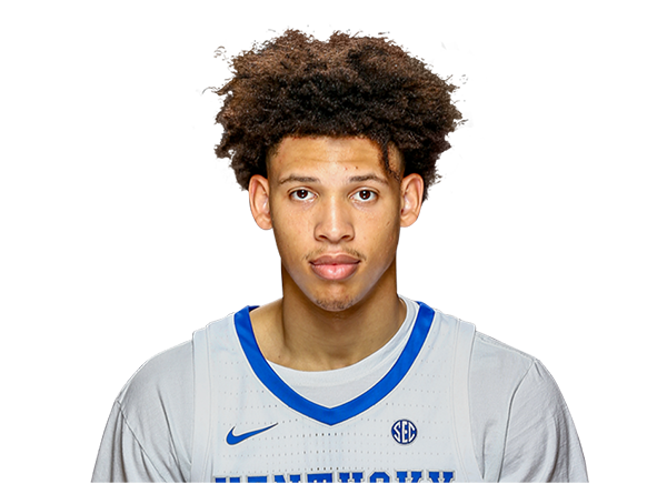 https://a.espncdn.com/i/headshots/mens-college-basketball/players/full/4395726.png