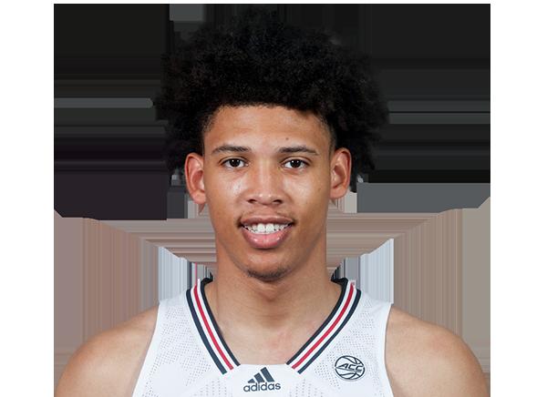 https://a.espncdn.com/i/headshots/mens-college-basketball/players/full/4395726.png