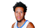 https://a.espncdn.com/i/headshots/mens-college-basketball/players/full/4395727.png