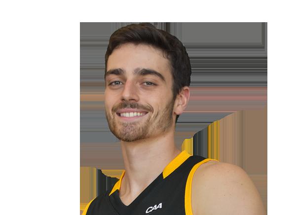 https://a.espncdn.com/i/headshots/mens-college-basketball/players/full/4395873.png