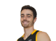 https://a.espncdn.com/i/headshots/mens-college-basketball/players/full/4395873.png