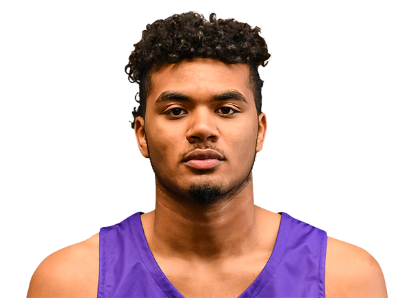 https://a.espncdn.com/i/headshots/mens-college-basketball/players/full/4395874.png