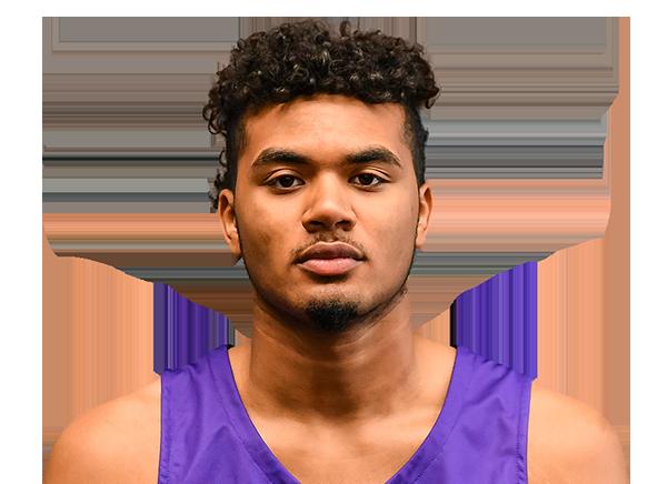 https://a.espncdn.com/i/headshots/mens-college-basketball/players/full/4395874.png