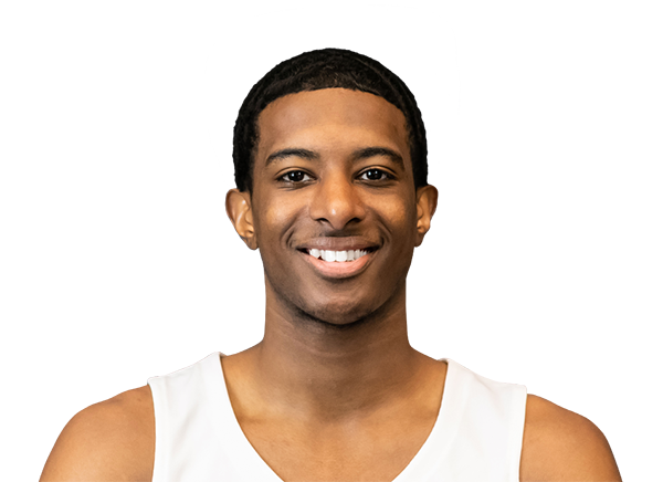 https://a.espncdn.com/i/headshots/mens-college-basketball/players/full/4395875.png