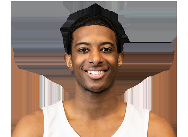 https://a.espncdn.com/i/headshots/mens-college-basketball/players/full/4395875.png