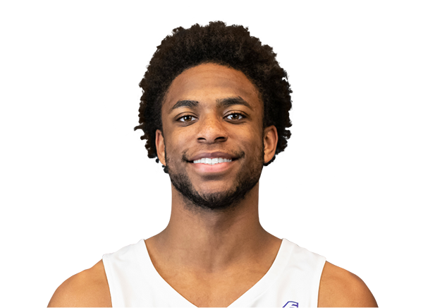 https://a.espncdn.com/i/headshots/mens-college-basketball/players/full/4395876.png