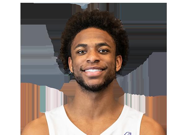 https://a.espncdn.com/i/headshots/mens-college-basketball/players/full/4395876.png