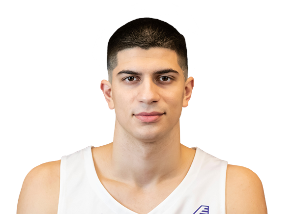 https://a.espncdn.com/i/headshots/mens-college-basketball/players/full/4395877.png