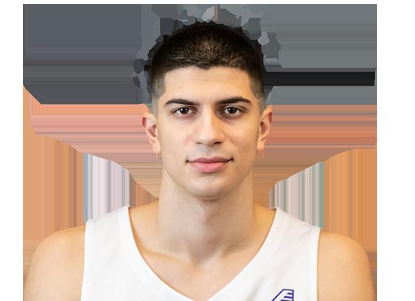 https://a.espncdn.com/i/headshots/mens-college-basketball/players/full/4395877.png