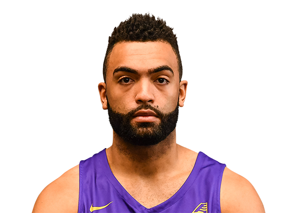 https://a.espncdn.com/i/headshots/mens-college-basketball/players/full/4395878.png