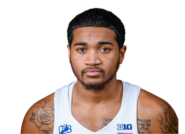 https://a.espncdn.com/i/headshots/mens-college-basketball/players/full/4395880.png