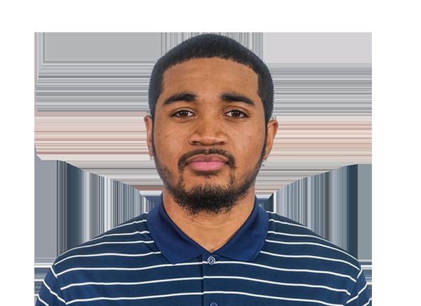 https://a.espncdn.com/i/headshots/mens-college-basketball/players/full/4395880.png