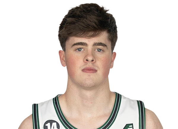 https://a.espncdn.com/i/headshots/mens-college-basketball/players/full/4395881.png