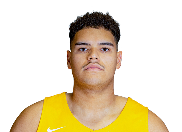https://a.espncdn.com/i/headshots/mens-college-basketball/players/full/4395882.png