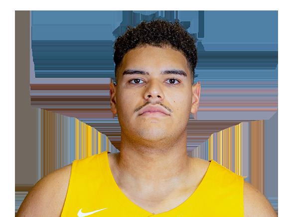 https://a.espncdn.com/i/headshots/mens-college-basketball/players/full/4395882.png