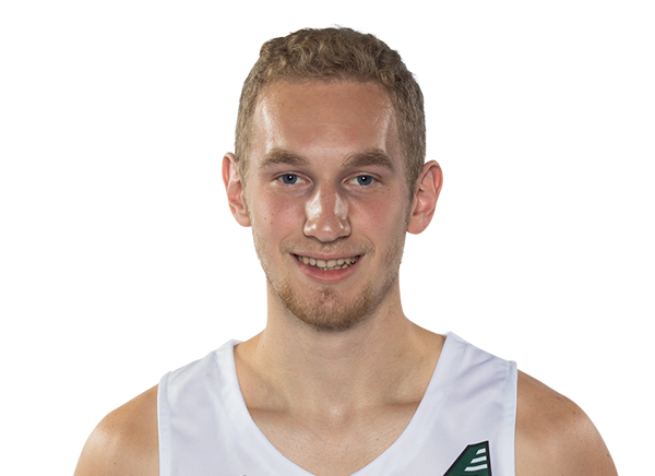 https://a.espncdn.com/i/headshots/mens-college-basketball/players/full/4395884.png