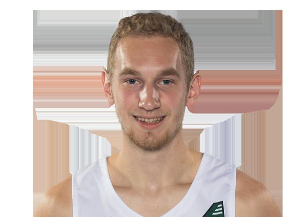 https://a.espncdn.com/i/headshots/mens-college-basketball/players/full/4395884.png