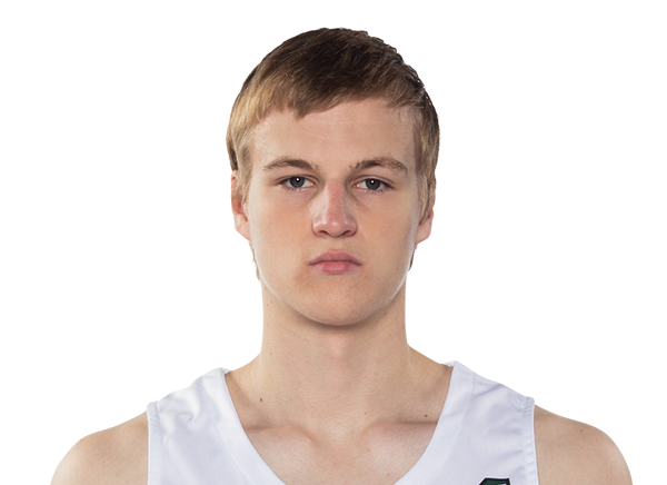 https://a.espncdn.com/i/headshots/mens-college-basketball/players/full/4395885.png