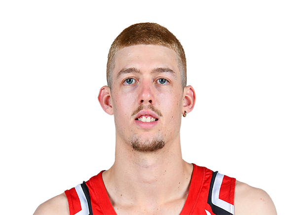 https://a.espncdn.com/i/headshots/mens-college-basketball/players/full/4395886.png
