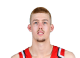 https://a.espncdn.com/i/headshots/mens-college-basketball/players/full/4395886.png