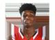 https://a.espncdn.com/i/headshots/mens-college-basketball/players/full/4395887.png