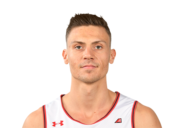 https://a.espncdn.com/i/headshots/mens-college-basketball/players/full/4395888.png