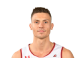 https://a.espncdn.com/i/headshots/mens-college-basketball/players/full/4395888.png