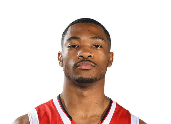 https://a.espncdn.com/i/headshots/mens-college-basketball/players/full/4395889.png