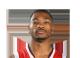 https://a.espncdn.com/i/headshots/mens-college-basketball/players/full/4395889.png