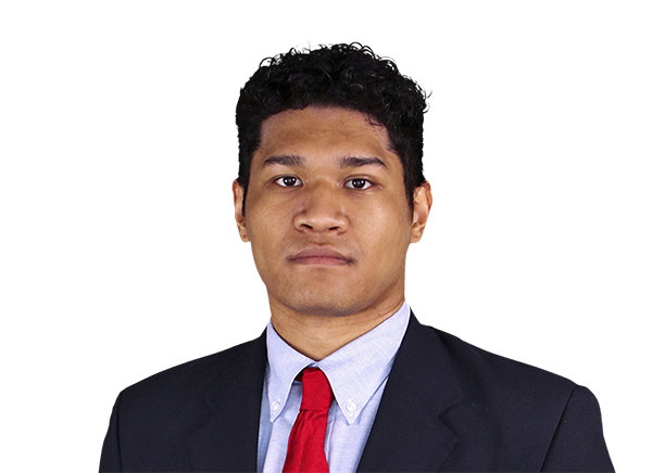 https://a.espncdn.com/i/headshots/mens-college-basketball/players/full/4395890.png